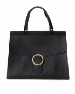 TANKGIRL WOMEN'S BAG 1141499