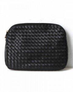 TANKGIRL WOMEN'S BAG 1141563
