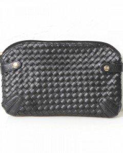 TANKGIRL WOMEN'S BAG 1141564