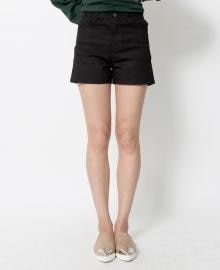 TANKGIRL shorts pants 1142425