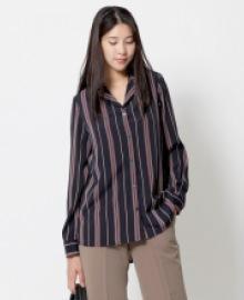 TANKGIRL blouses 1142621