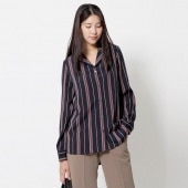 TANKGIRL blouses 1142632
