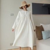 AGIRL dress 107399