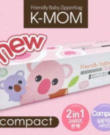 SOIM baby care 80794