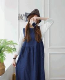 PINKSISLY dress 127598