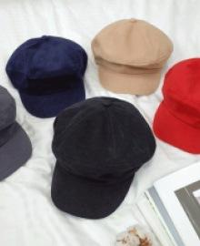 PINKSISLY HATS & CAPS 128141