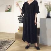 SIBUYA dress 138257