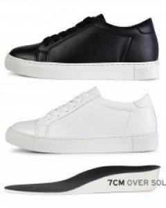 TOMONARI sneakers 69260