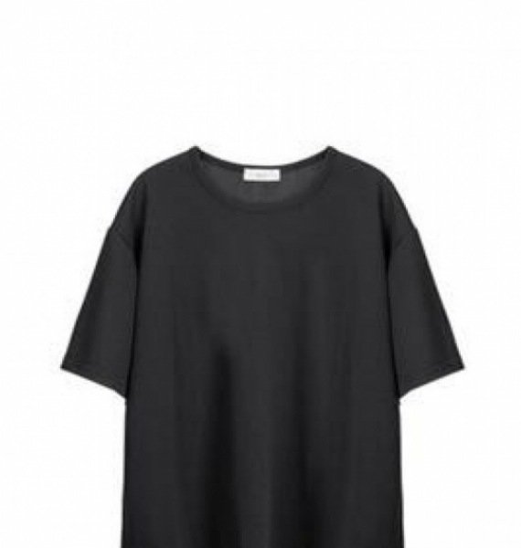 TOMONARI longsleeved shirt 69678