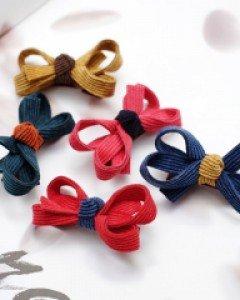 ccoma-i accessories 255818