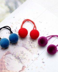 ccoma-i accessories 255902