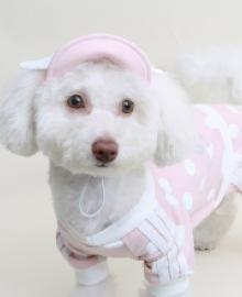 itsdog PET CLOTHING 702932