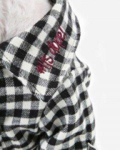 itsdog PET CLOTHING 713153