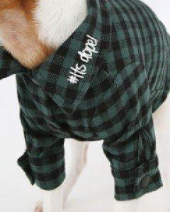 itsdog PET CLOTHING 713154