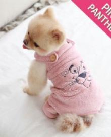 itsdog PET CLOTHING 713858