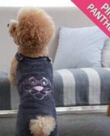 itsdog PET CLOTHING 713859