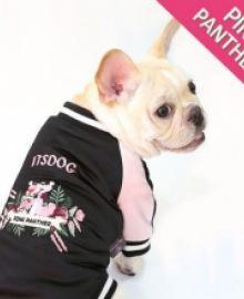 itsdog PET CLOTHING 713862
