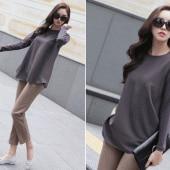 ZOOZOOM blouses 156715