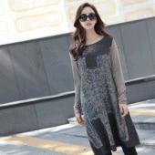 ZOOZOOM knit 156862