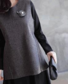 ZOOZOOM jacket 156973