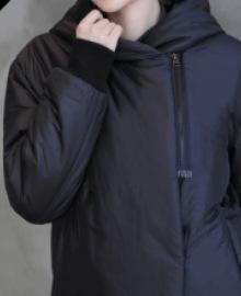 ZOOZOOM OUTER 157243