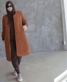 ZOOZOOM OUTER 157248