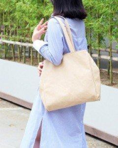 COPI BAG WOMEN'S BAG 130787