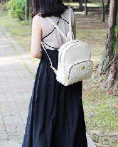 COPI BAG WOMEN'S BAG 130999