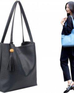 COPI BAG WOMEN'S BAG 131652