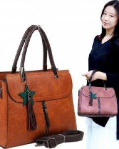 COPI BAG WOMEN'S BAG 131654