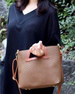 COPI BAG WOMEN'S BAG 131655