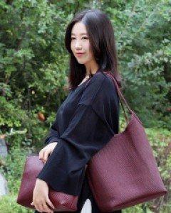 COPI BAG WOMEN'S BAG 131656