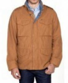 wherehouse jacket 56258