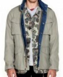 wherehouse jacket 56244