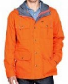 wherehouse jacket 56252