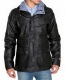 wherehouse jacket 56255