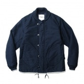 wherehouse jacket 740630