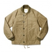 wherehouse jacket 740632