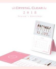 [CLC] 2018 SEASON'S GREETINGS