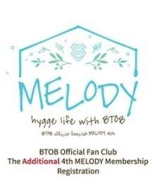Official Fanclub 609448