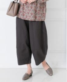 DEDRA pants 1106511