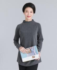 DEDRA knit 1107085