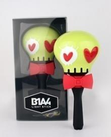 [B1A4] 공식 응원봉