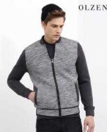 fashion4you jacket 974698