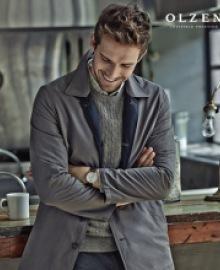 fashion4you jacket 974699