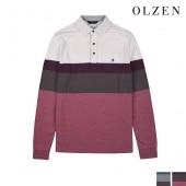 fashion4you shortsleeved shirt 975378