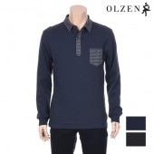 fashion4you shortsleeved shirt 975804