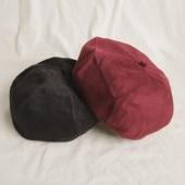 GOROKE HATS & CAPS 106206