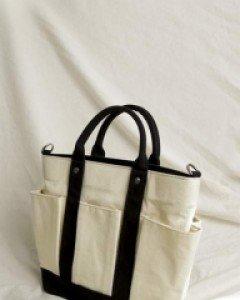 GOROKE WOMEN'S BAG 106211