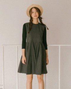 GOROKE dress 106253